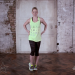 Kimberly Wyatt Launches New Fitness Video